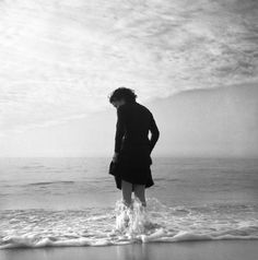 Belle Ile en Mer, 1933 (Pierre Jamet)