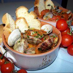 zuppa-di-vongole