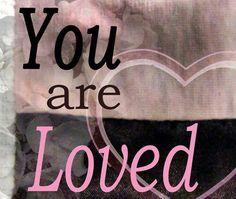 www.knowgod.org. ♡♡♡☆☆☆  John 3:16