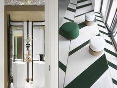 http://retaildesignblog.net/2018/01/22/shababeek-restaurant-by-pallavi-dean-interiors-sharjah-uae/ #restaurantdesign