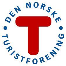 the Norwegian Tourist Association