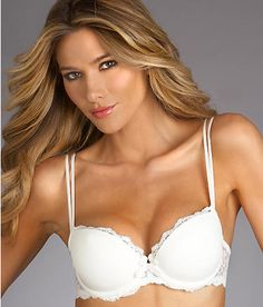1000 images about lingerie on pinterest corsets petite for Shirt that looks like a bra