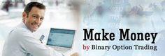 binary trade options - Google Search