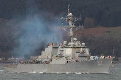 USS Cole DDG-67 | Flickr - Photo Sharing!