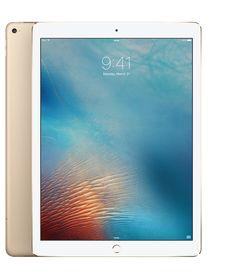 Compre um iPad Pro - Apple (PT)