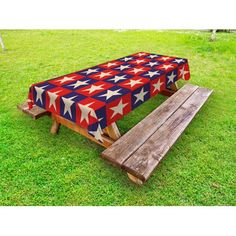 Country Decor, French Country Decor, Rustic Decor - What Is Your Style? Picnic Blanket, Outdoor Blanket, Outdoor Tablecloth, Country Primitive, Primitive Decor, French Country Decorating, Outdoor Furniture, Outdoor Decor, Rustic Decor