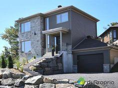 Maison à vendre St-Nicolas, 1091, rue des Herbiers, immobilier Québec   DuProprio   543951