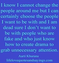 fake people - a mantra for a low stress life Great Quotes, Quotes To Live By, Me Quotes, Funny Quotes, Inspirational Quotes, Random Quotes, Drama Quotes, People Quotes, The Words