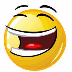 #Joke - Doctor aur school main bachay ki baat cheet.. ☻ | myvoicetv لطیفہ کلرک اپنے افسر سے ☻ ایک کلرک نے اپنے افسر کو کھانے پر بلایا' کلرک اور اس کی بیوی نے اس کی خوب تواضع کی جس پر افسر بہت خوش ہوا۔ - See more at: http://www.myvoicetv.com/2015/02/aik-clerk-ne-apne-officer-ko-dawat-pe.html#sthash.PVOXaJRS.dpuf