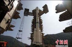 http://www.personalmag.rs/hardware/gps/kina-uspesno-lansirala-navigacioni-satelit-beidou/