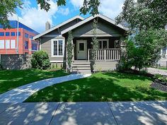 840 18 AV SW for additional information on this property, contact Wynn Alex Carr at http://www.UptownCalgary.com