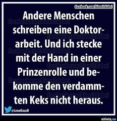 Words Quotes, Some Quotes, Best Quotes, Funny Quotes, Sayings, I Love To Laugh, Just Smile, German Quotes, Good Jokes
