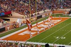 university of Texas Austin, images - Bing Images