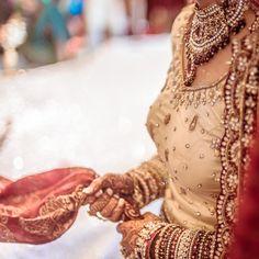 Punjabi Wedding. Photography