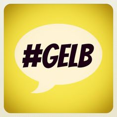 #gelb #swisspost