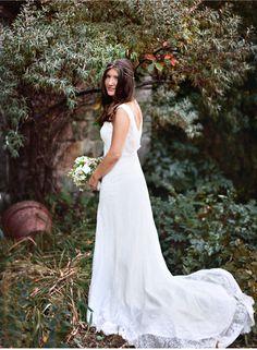 anita_schneider_wedding_photography_hochzeitsfotografie_langenburg_fotografin_canon_3