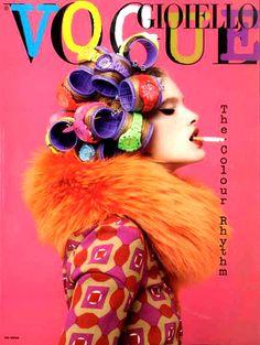 Vogue Gioiello