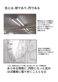 Manga Drawing Tutorials, Drawing Tips, Drawing Reference, Perspective Drawing Lessons, Perspective Art, Comic Tutorial, Manga Tutorial, Background Drawing, Animation Background