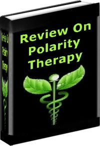 review on polarity therapy  http://payspree.com/3429/satelitetv