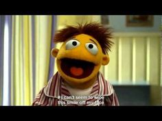 The Muppets - Life's a Happy Song [Official Music Video Lyrics] - YouTube