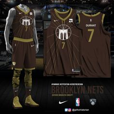 Best Nba Jerseys, Brooklyn Nets, 21st, Fan, City, Sports, Hs Sports, Cities, Hand Fan