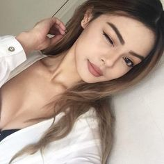 Lily Maymac | VK