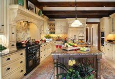 atlanta ga in kitchen remodeling costs_69