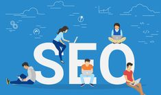 PLATINUM SEO SERVICES with their expert SEO services would turn company fortunes around and the sweet scent of success in generating revenues for products or services may not be so distant.