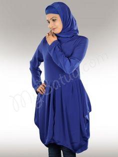 Modest and Traditional Islamic Clothing for Women, Muslim Dress, Abaya Store Online, Islamic Dresses Jilbab