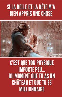 Bien vrai. https://www.15heures.com/photos/p/33114/