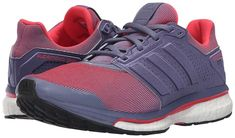 c79ff9461c66f adidas Running - Supernova Glide 8 Women s Running Shoes Heath And Fitness