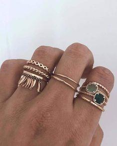 Weird Jewelry, Cute Jewelry, Boho Jewelry, Jewelry Accessories, Fashion Jewelry, Women Jewelry, Cheap Jewelry, Silver Jewellery, Bridal Jewelry