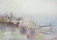 Victor Passmore
