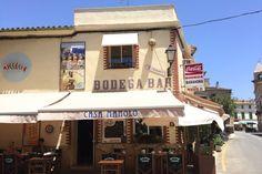 Entdecke mit mir die besten Restaurants, Strände, Bars & Sehenswürdigkeiten auf der Insel Mallorca. Finde jetzt die besten Tipps!