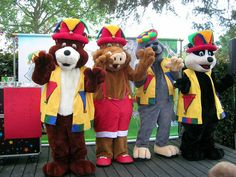 Camping Angebote bei CampingDeals - Familiencamping in Holland Holland, Ronald Mcdonald, Camping, Holidays, Fictional Characters, The Nederlands, Campsite, Holidays Events, Holiday