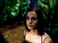 B☆Witched ''I Shall Be There''