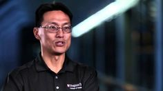 Virginia Tech Transforms Life Sciences Research with Big Data Solution in the Cloud Bi Business Intelligence, Virginia Tech, Big Data, Life Science, Research, Clouds, Content, Group, Videos