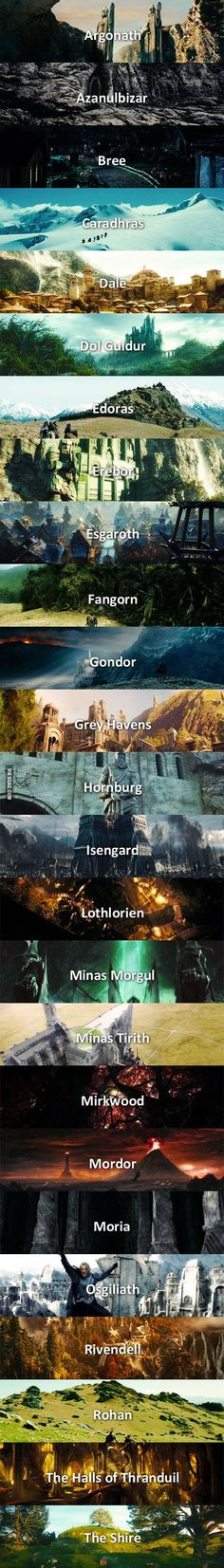 """""""Where there's life there's hope. Tolkien, The Hobbit Jrr Tolkien, Narnia, Gandalf, Aragorn, Midle Earth, O Hobbit, Hobbit Art, Into The West, The Middle"""