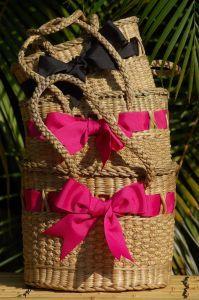 $45 for a cute summer purse!