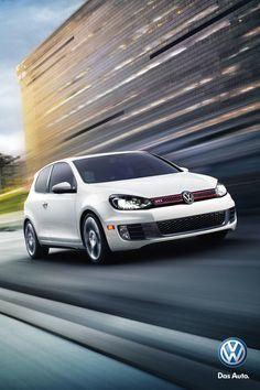 35 best gti images cars autos volkswagen models rh pinterest com