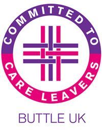 Quality Mark for Care Leavers looking at University University In England, University Of Westminster, Relationship Issues, Talking To You, Higher Education, Counseling, Insight, Student, Trust