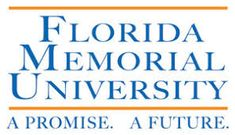 Florida Memorial University | Colleges in Florida | MyCollegeSelection Colleges In Florida, Miami Gardens, University, Facts, Memories, Memoirs, Souvenirs, Community College, Remember This