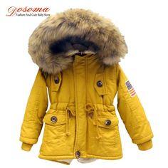 6bcae7cef boys winter coats