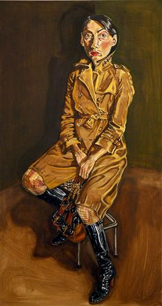 """anh duong artist 