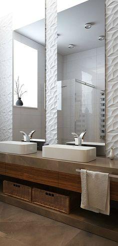 contemporary minimalistic interior design 11