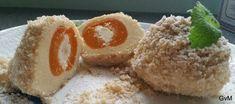 Home - Food - Gudrun von Mödling Krispie Treats, Rice Krispies, Home Food, Cravings, Sweets, Sugar, Cake, Gudrun, Sweet Desserts