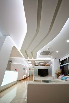 193 best futuristic interiors images futuristic interior bedroom rh pinterest com