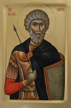 Orthodox Prayers, Orthodox Christianity, Byzantine Icons, Byzantine Art, Roman Church, Orthodox Icons, Religious Art, Holy Spirit, Jesus Christ