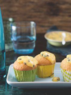 Kiwi, Cupcakes, Breakfast, Food, Pineapple, Morning Coffee, Cupcake Cakes, Essen, Meals