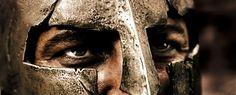 Leonidas!